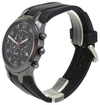 Японские часы Romanson TL1261HMB BK Коллекция Adel TL1261
