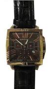 Коллекция часов Adel TL1263