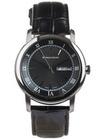 Коллекция часов Classic TL2616