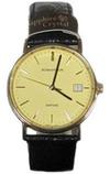 Коллекция часов Classic TL2626