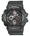 Японские часы Casio GAC-100-1AER Коллекция G-Shock GAC