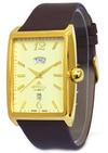 Швейцарские часы Appella 4337-1012 Коллекция Classic 4337