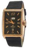 Швейцарские часы Appella 4337-4014 Коллекция Classic 4337