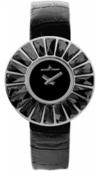 Коллекция часов Flora 1-1639