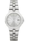 Fashion часы Fossil AM4407 Коллекция Dress 53