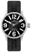 Европейские часы Jacques Lemans 1-1729A Коллекция Porto Luminous 1-1673