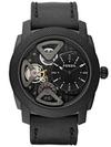 Fashion часы Fossil ME1121 Коллекция Twist 1