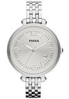 Fashion часы Fossil ES3129 Коллекция Dress 54