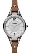 Fashion часы Fossil ES3060 Коллекция Casual 9
