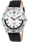 Европейские часы Timex T2N695 Коллекция Elevated Classic 2