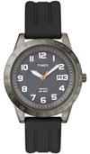 Европейские часы Timex T2N919 Коллекция Elevated Classics Sport 1