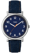 Европейские часы Timex T2N955 Коллекция Originals Classic Round