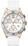 Европейские часы Timex T2N827 Коллекция Originals Sport Chronograph