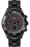 Европейские часы Timex T2N867 Коллекция Originals Sport Chronograph 3