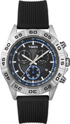 Европейские часы Timex T2N884 Коллекция Sport Chronograph 1