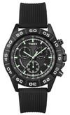 Европейские часы Timex T2N886 Коллекция Sport Chronograph 1
