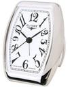 Коллекция часов Desktop Alarm Clock