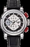 Европейские часы Elysee 38001 Коллекция Pit Lane