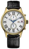 Коллекция часов Weston