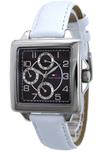 Fashion часы Tommy Hilfiger 1780823 Коллекция WILHELMENIA