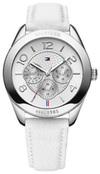 Fashion часы Tommy Hilfiger 1781202 Коллекция Gracie