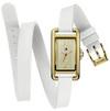Коллекция часов Damenuhr