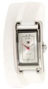 Fashion часы Tommy Hilfiger 1781225 Коллекция Damenuhr