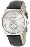 Коллекция часов 1931 Small second