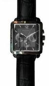 Коллекция часов Adel TL9244