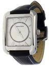 Японские часы Romanson TL0353LWH WH Коллекция Adel TL0353