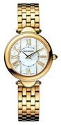 Швейцарские часы Balmain B8070.33.85 Коллекция Haute Elegance