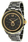 Европейские часы Sauvage SV80372G BK Коллекция Ceramic 1