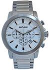 Европейские часы Sauvage SV07251S Коллекция Drive 12