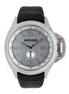 Коллекция часов Etalon 5