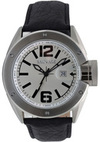 Европейские часы Sauvage SV00191S Коллекция Etalon 1
