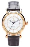 Европейские часы Royal London 41148-03 Коллекция Automatic 12