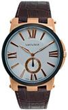 Коллекция часов Triumph 30