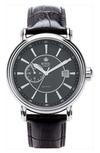 Европейские часы Royal London 41147-02 Коллекция Automatic 13