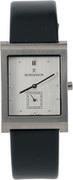 Коллекция часов Adel DL0581