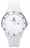 Европейские часы Royal London 20156-02 Коллекция Sports 13