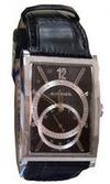 Коллекция часов Modish DL5146