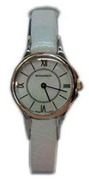 Коллекция часов Adel RL0368