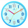 Настенные и настольные часы Power 2907GKS Коллекция Wall Clocks