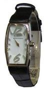 Коллекция часов Giselle RL2635