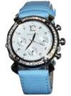 Японские часы Romanson RL2636QLWH WH Коллекция Adel RL2636