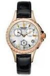Коллекция часов Adel RL8275