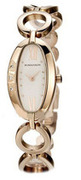 Коллекция часов Giselle RM0349