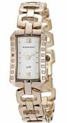 Коллекция часов Giselle RM0350