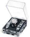 Коллекция часов Capriccio 432180