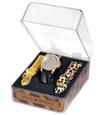 Европейские часы Viceroy 432180-97 Коллекция Capriccio 432180